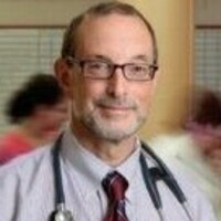 Paul Katz, MD, CMD