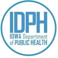 Supporting Healthy Lifestyles Among Iowans with Low Income