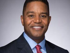 Calvin Butler Jr.