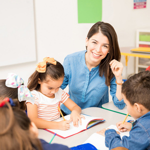 TExES Summer Boot Camp - Bilingual Supplemental Review