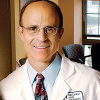 Kirk Daffner MD
