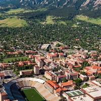 CU Boulder International Alumni Event: The Impact of Artificial Intelligence on a Global Society