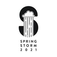 2021 Spring Storm