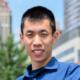 Dissertation Defense - Eric Hsu