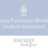 CoS Fundraiser @ Stir Krazy