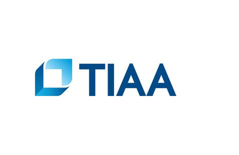 TIAA Webinar: Responsible Investing: Portfolios with purpose