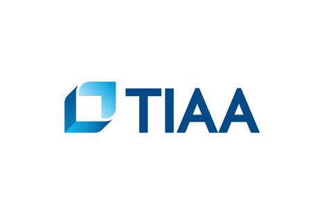 TIAA Webinar: Health savings accounts as a nest egg
