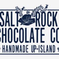 Spring Pop-Up: Salt Rock Chocolate Co.