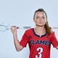 Liberty Women's Lacrosse Camp