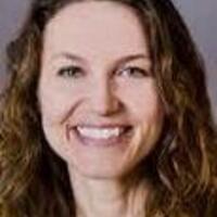Nicole Fett, MD, MSCE