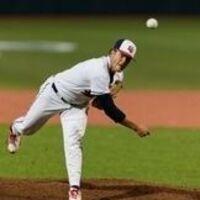 Liberty Baseball Hitting Camp