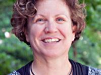 Dr. Karen Vail