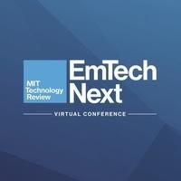 EmTech Next 2021