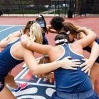 Liberty Tennis Day Camp