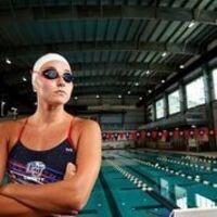 Maximum Velocity Swimming Camp