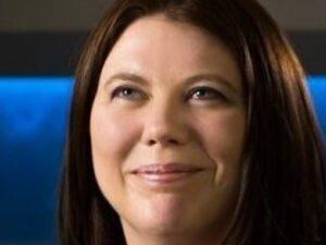 PLRC Virtual Seminar Series- Dr. Melanie Scott