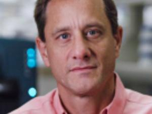 PLRC Virtual Seminar Series- Dr. Francisco Shopfer