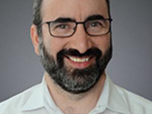 PLRC Virtual Seminar Series- Dr. Theo Heller