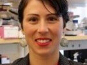 PLRC Virtual Seminar Series- Dr. Marlies Meisel