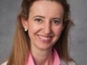 PLRC Virtual Seminar Series- Dr. Natalia Nieto