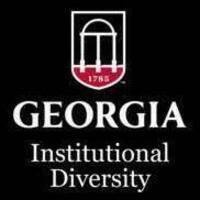 CDI Course: Diversity at UGA – Beyond the Numbers
