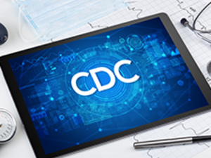Navigating the CDC to Locate Vital Statistics, Infectious and Chronic Diseases Data, Behavioral Data, and More