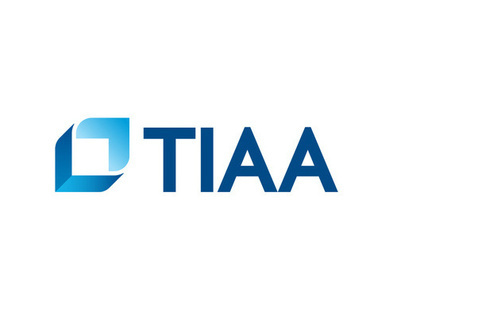 ScholarShare 529 College Savings Workshop Offered by TIAA