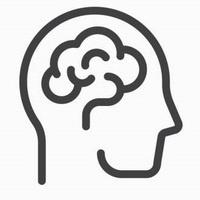 Brain Health Imaging Institute Science Friday Seminar
