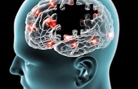 Center for Population Brain Health – Guest Speaker – Shea Andrews, PhD