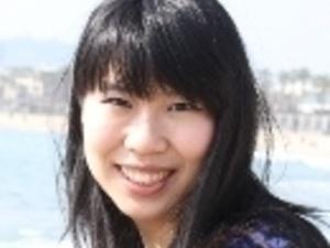 Biostatistics Seminar: Xiaoyu Song (Mount Sinai)