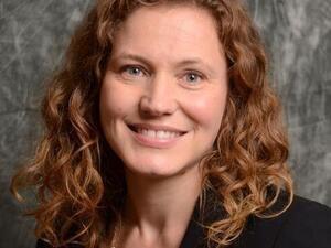 Biostatistics Seminar: Meredith Wallace (Pitt) Is Sleep Multidimensional and Does it Matter?