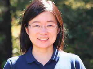 Biostatistics Seminar: Xu Qin (Pitt) Simulation-Based Sensitivity Analysis for Causal Mediation Studies