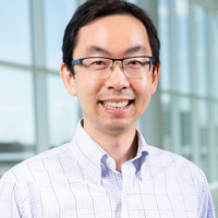 """Hamon Center Lab Conference: """"Linking Non-Coding Variants to Genes in Cancer Cells"""""""