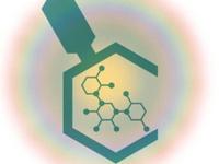 Undergraduate Chemistry Council: Bonding Event