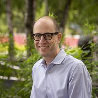 TLI Virtual Teaching Renewal Keynote: David Gooblar, Teaching Against the Status Quo: Making College More Equitable One Classroom at a Time
