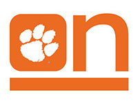 COFFEE: Clemson Online's Basics Online Teaching Course