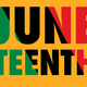 Juneteenth (observed) - Offices and Library closed