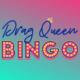 Finals Week Break: Drag Queen Bingo