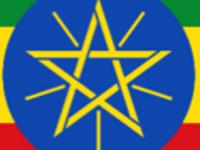 Mana Mana'o:  A Glimpse into Ethiopian Culture & Natural and Historical Sites