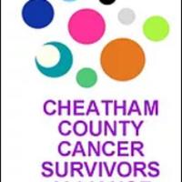 Cancer Alliance Logo