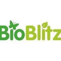 Self-Guided: State Park Bio Blitz