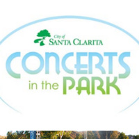 Concerts in the Park - Mick Adams and the Stones (Rolling Stones tribute)