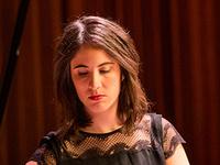 Lucía Álvarez Núñez