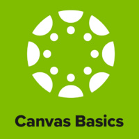 eLearning Workshop: Canvas Classic Quizzes
