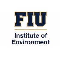 Nile Talk Forum: GERD Reservoir Impacts on the Year 2020 Flood