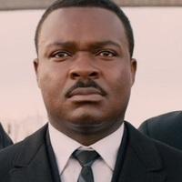 "Movie: ""Selma"""