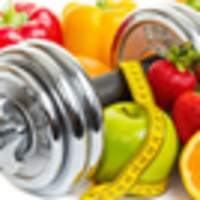 Healthy Cooking and Nutrition - Live Demo