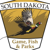 SD Open House and Free Fishing Weekend