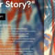 Pacific Islander Student Alliance Conference: WHAT'S (Y)OUR STORY #YOUMATTER