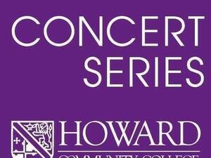 """""""On the Wings of Spring"""" Howard Community College Spring Faculty Concert"""